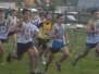 Cross de la ligue 2010
