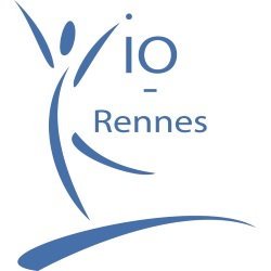 osteopathes_rennes